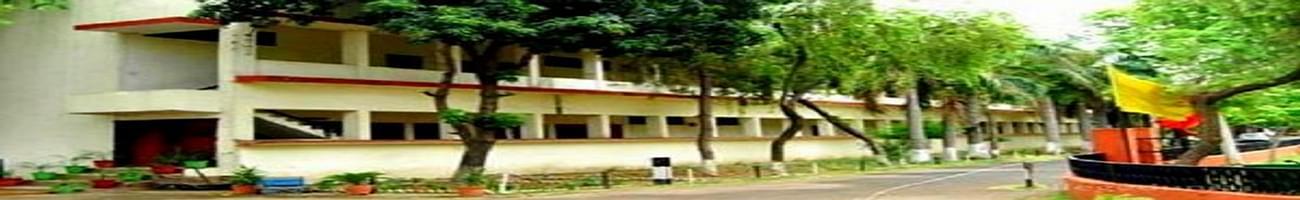 Sri Pratap Memorial Rajput College of Commerce - [SPMR], Jammu