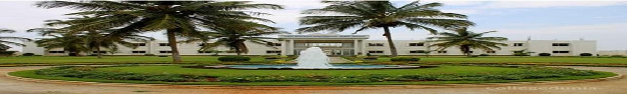 Vidya Sanskaar Degree College, Bangalore