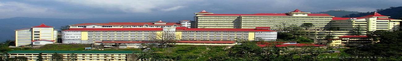 Abhilashi Institute of Life Sciences - [AILS], Mandi