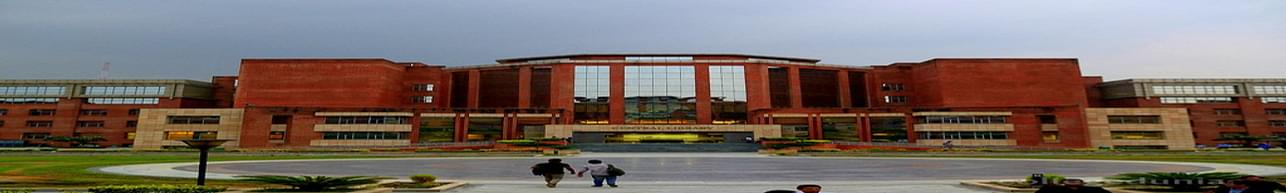 Amity Institute of Food Technology, Noida