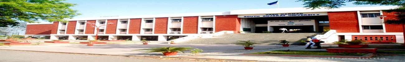 Bhagwan Mahavir College of Biotechnology, Surat
