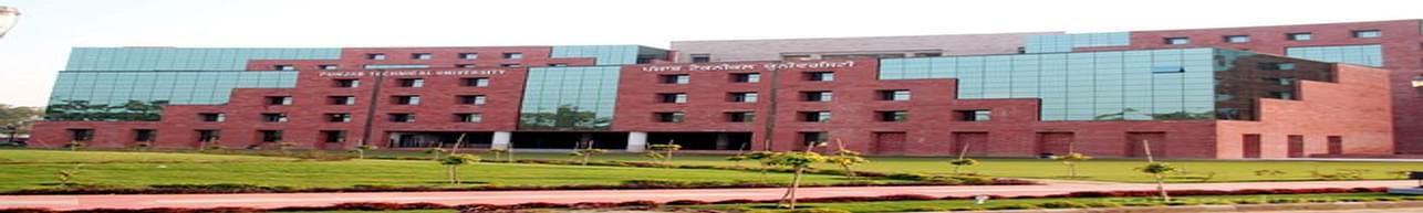 Bharat Institute of Management Studies, Mansa