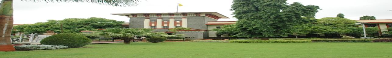 Bill Gates College of Computer Science & Management, Osmanabad