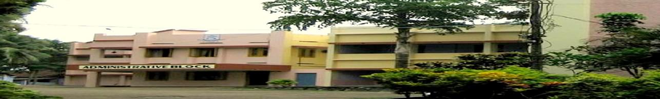 Christian College Kattakada, Thiruvananthapuram - Course & Fees Details