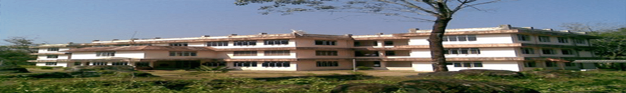 College of Applied Science Payyappady, Kottayam