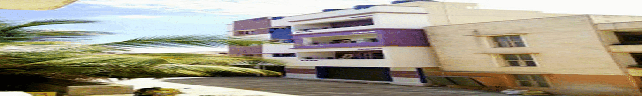 Don Bosco College of Science and Management - [DBCSM], Bangalore