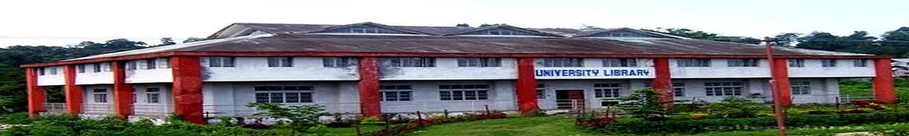 Dr S G Reddy College of Biotechnology, Bangalore - Course & Fees Details