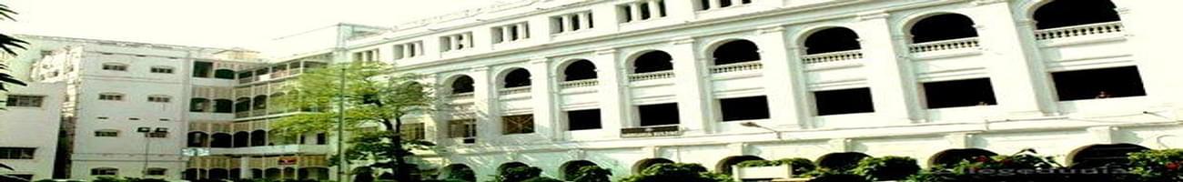 Indian Institute of Astrophysics - [IIA], Bangalore