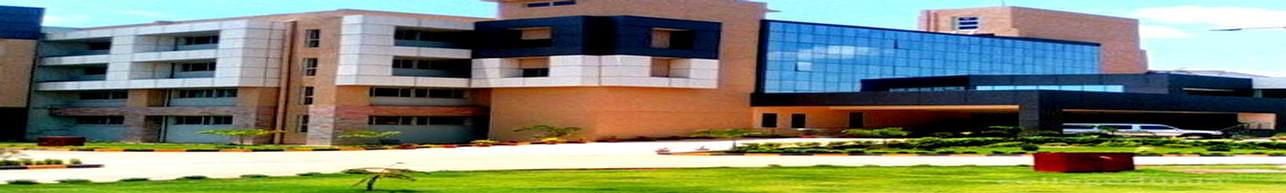 Institute of Life Sciences - [ILS], Bhubaneswar