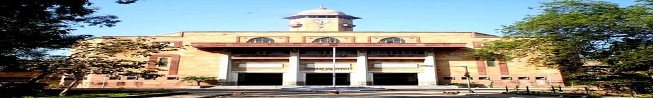KK Shah Jarodwala Maninagar Science College - [KKSJMSC], Ahmedabad - Reviews