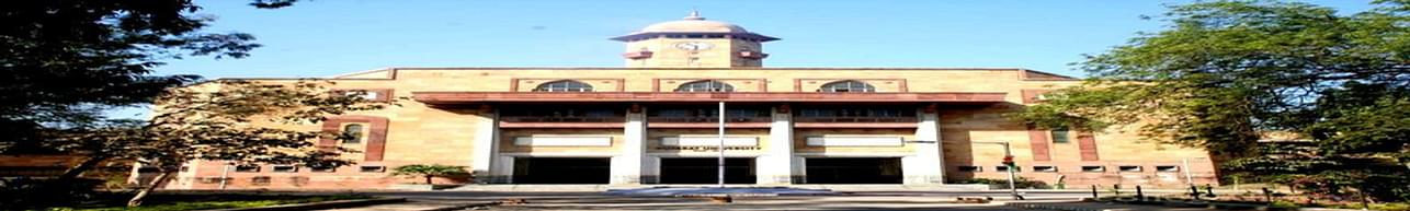 KK Shah Jarodwala Maninagar Science College - [KKSJMSC], Ahmedabad - News & Articles Details