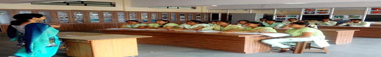 KK Wagh College of Agricultural BioTechnology, Nashik