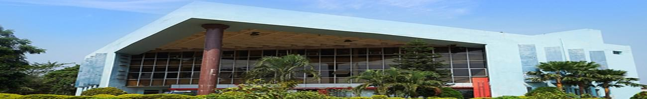 MITS School of Biotechnology - [MSB], Bhubaneswar