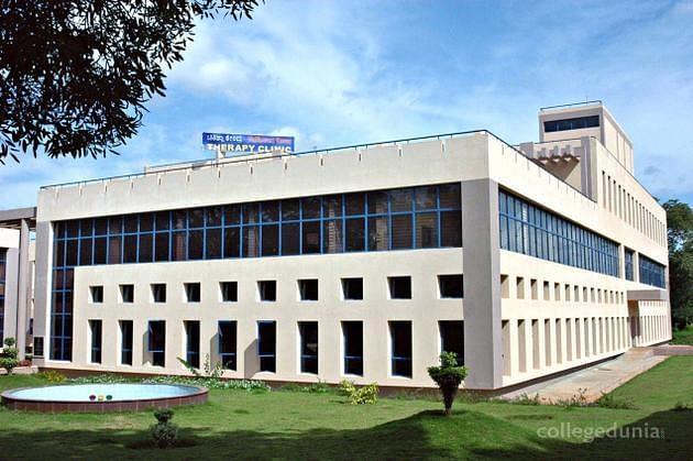 AIISH Mysore Admission 2019: Online Form, Eligibility