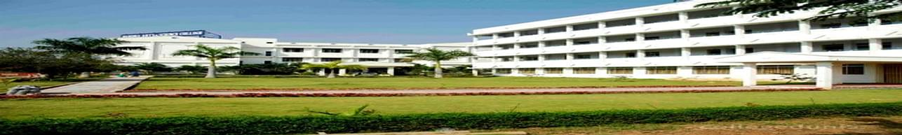 Nandha Arts and Science College, Erode - Photos & Videos
