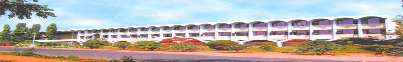 National Geophysical Research Institute - [NGRI], Hyderabad