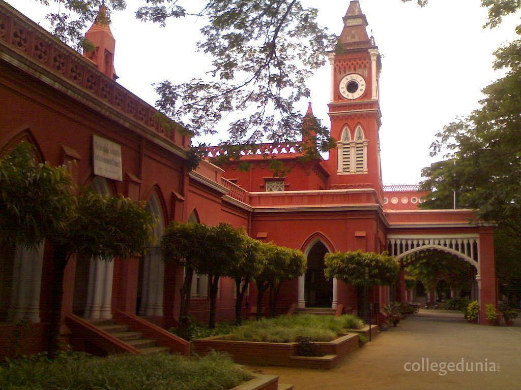 Rv Centre For Cognitive Technologies Rvcct Bangalore
