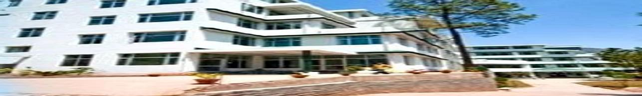 Shoolini Institute of Life Sciences and Business Management, Solan - Course & Fees Details
