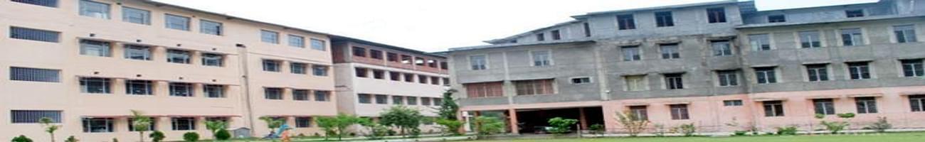 Shree Dev Bhoomi Institute of Education Science & Technology - [SDBI], Dehradun