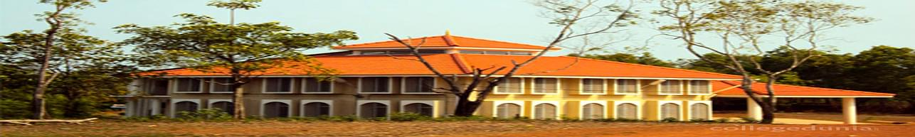 Govinda Pai Memorial Government College - [GPMGC], Kasaragod - List of Professors and Faculty