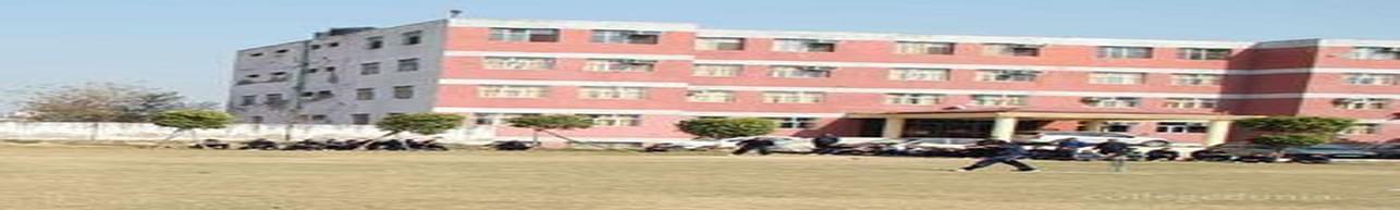 Shriram Institute of Maritime Studies- [SIMS], New Delhi