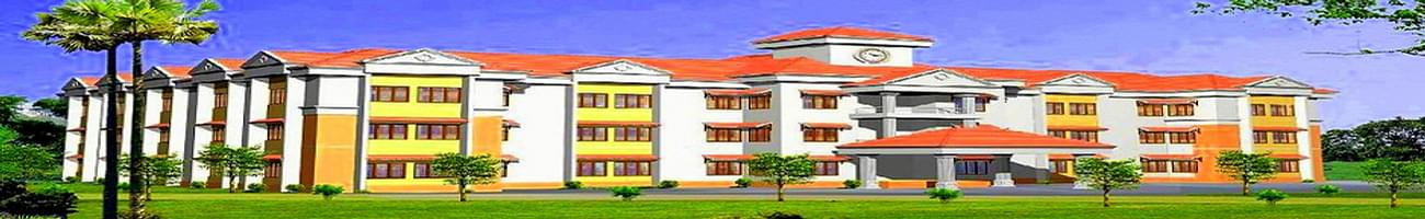 Sree Narayana College - [SNC], Vadakara