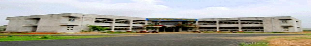 Govt Arts & Commerce College, Sabarkantha - News & Articles Details