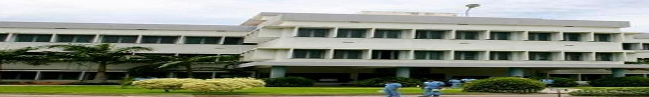 Sushil Institute of Management & Technology - [SIMT], Meerut