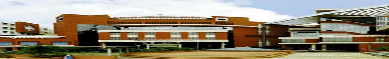 Symbiosis Institute of Geoinformatics, Pune