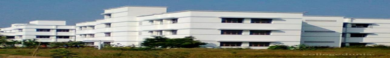 TS Narayanaswami College of Arts and Science, Chennai - Reviews