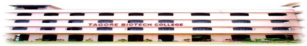 Tagore Biotech College, Jaipur
