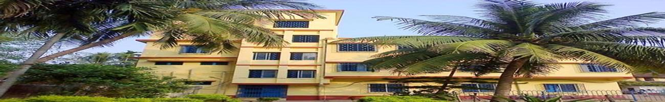Tamralipta Institute of Management and Technology - [TIMT], Medinipur
