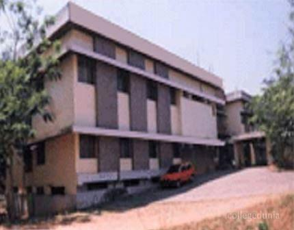 The Centre for Economic and Social Studies - [CESS]