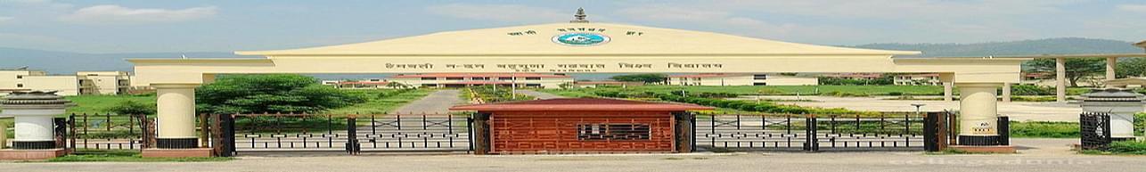 Uttaranchal College of Science & Technology, Dehradun