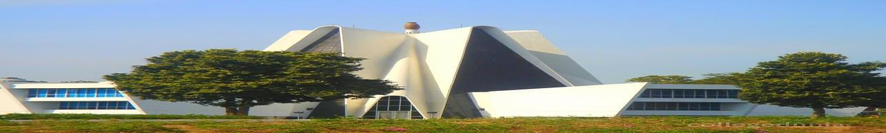 Govt College, Sangrur