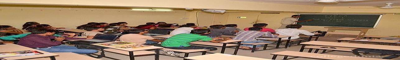 Vidya Sagar Infotech College, Jamnagar