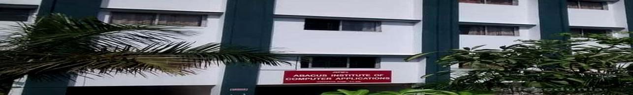Abacus Institute of Computer Applications - [AICA] Hadapsar, Pune