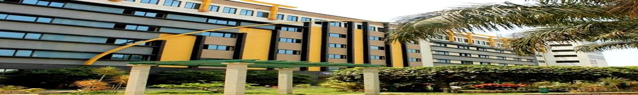 Administrative Management College - [AMC], Bangalore