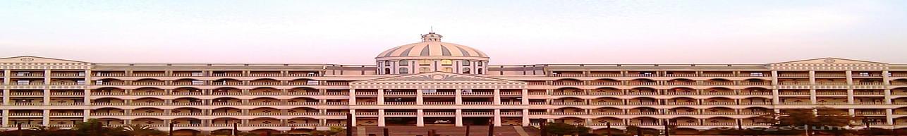 Advanced Management College - [AMC], Bangalore - Course & Fees Details