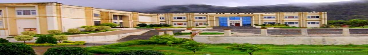 Advent Institute of Management Studies, Udaipur
