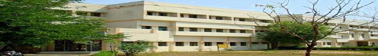 Govt Degree College, Badaun - Photos & Videos