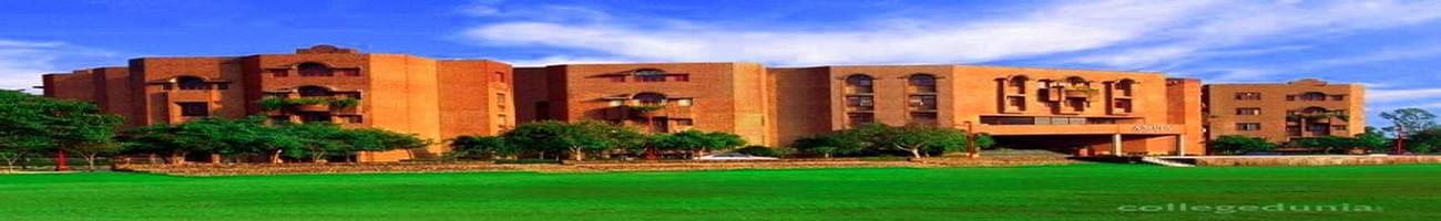 Amity School of Languages, Noida