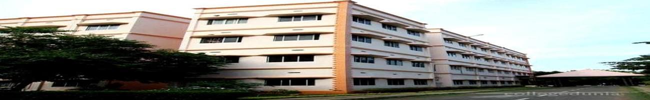 Amrita School of Business - [ASB], Coimbatore