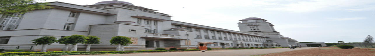 Anjuman Institute of Information Science and Management - [AIIMS], Dharwad