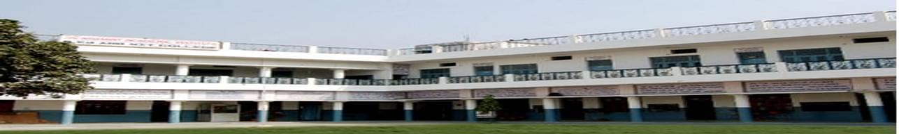 Arihant Institute of Management Studies - [AIMS], Pune