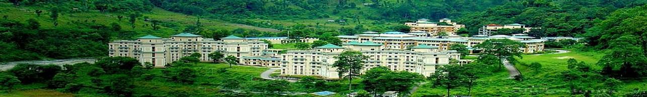 Arya School of Management and Information Technology - [ASMIT], Bhubaneswar