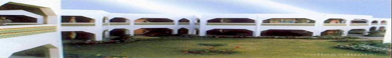 Aryabhatt College of Management & Technology, Bagpat