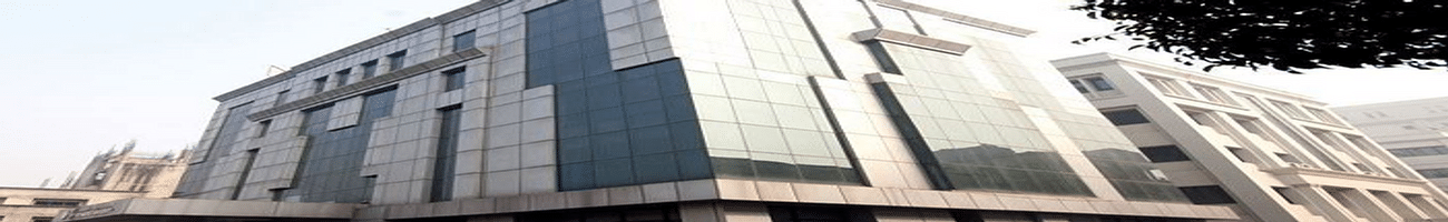 Asian College of Management - [ACM], Saharanpur