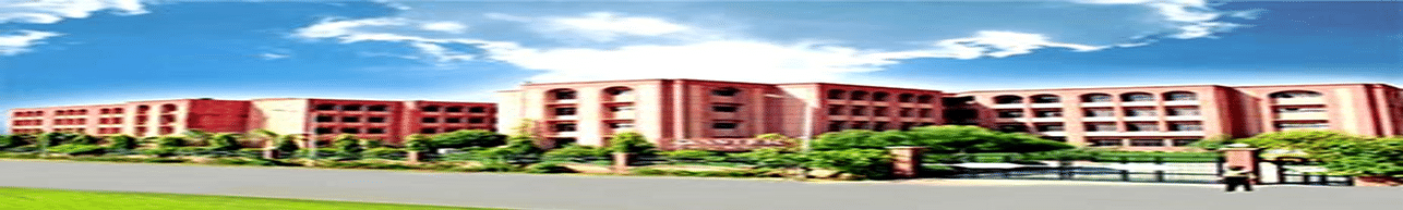 Aster College of Education, Greater Noida