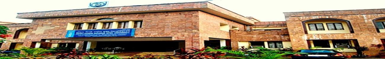 Aura Business School, New Delhi